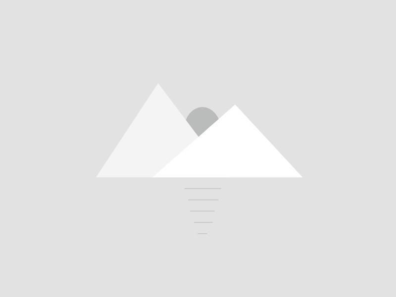 Jak uzyskać zasiłek tacierzyński w Norwegii